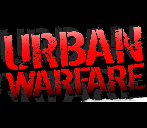 RESULTS – URBAN WARFARE 12